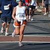 Born to Run 2011 432