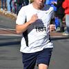 Born to Run 2011 133