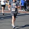 Born to Run 2011 183