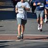 Born to Run 2011 345