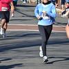 Born to Run 2011 377