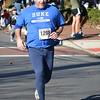 Born to Run 2011 569