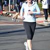 Born to Run 2011 568
