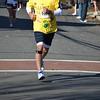 Born to Run 2011 431