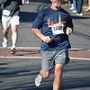 Born to Run 2011 419