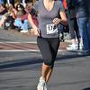 Born to Run 2011 383