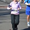 Born to Run 2011 354