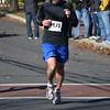 Born to Run 2011 087