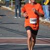 Born to Run 2011 075