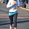 Born to Run 2011 127