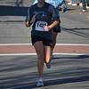 Born to Run 2011 273