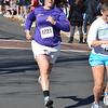 Born to Run 2011 423