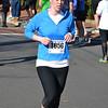 Born to Run 2011 523
