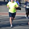 Born to Run 2011 351