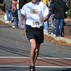 Born to Run 2011 094