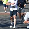 Born to Run 2011 350