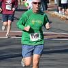 Born to Run 2011 258