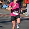 Born to Run 2011 284