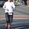 Born to Run 2011 330