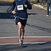 Born to Run 2011 076