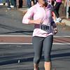 Born to Run 2011 271