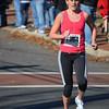 Born to Run 2011 085