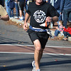 Born to Run 2011 190