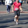 Born to Run 2011 378