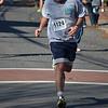 Born to Run 2011 279
