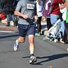 Born to Run 2011 329