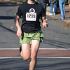 Born to Run 2011 083