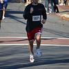 Born to Run 2011 331