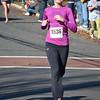 Born to Run 2011 155