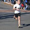 Born to Run 2011 170