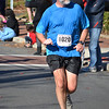 Born to Run 2011 362