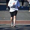 Born to Run 2011 412