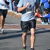 Born to Run 2011 134