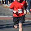 Born to Run 2011 275
