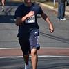 Born to Run 2011 081