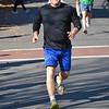 Born to Run 2011 257