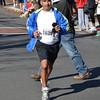 Born to Run 2011 319