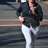 Born to Run 2011 276