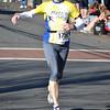 Born to Run 2011 367