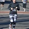 Born to Run 2011 411