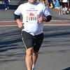 Born to Run 2011 520