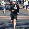 Born to Run 2011 452