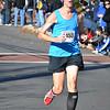 Born to Run 2011 120
