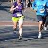 Born to Run 2011 369