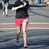 Born to Run 2011 444