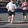 Born to Run 2011 545